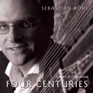 4Centuries_Cover_Vorne