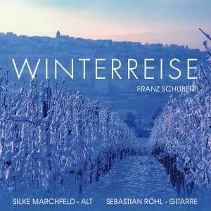 Winterreise_Vorne